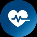 primecare_centro_medico_paranagua_ico_cardiologia