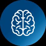 primecare_centro_medico_paranagua_ico_neurologia