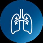 primecare_centro_medico_paranagua_ico_pneumologia