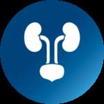 primecare_centro_medico_paranagua_ico_urologia