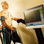 primecare_centro_medico_paranagua_servicos_exames_ergonometria