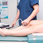 primecare_centro_medico_paranagua_servicos_exames_ultrassonografia_vascular_ecodoppler