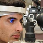 primecare_centro_medico_paranagua_servicos_exames_mapeamento_retina