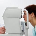primecare_centro_medico_paranagua_servicos_exames_tonometria