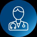 primecare_centro_medico_paranagua_ico_cirurgia_geral