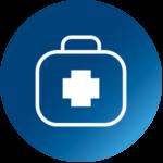 primecare_centro_medico_paranagua_ico_clinico_geral