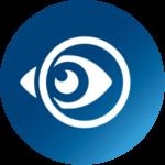 primecare_centro_medico_paranagua_ico_oftalmo